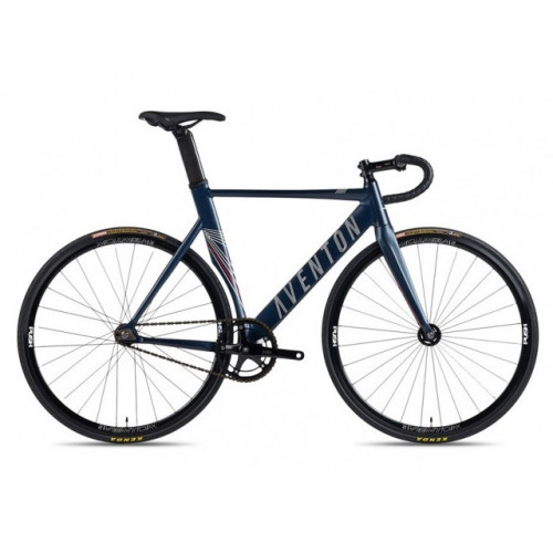 BIKE AVENTON MATARO MIDNIGHT BLUE