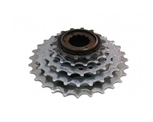 SPROCKET SUN RACE 5V 14/24