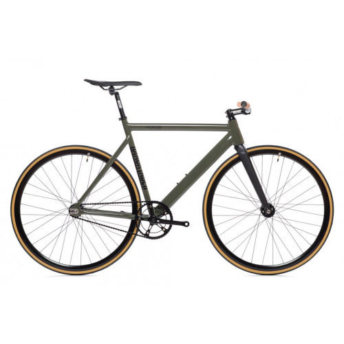 BICICLIETA STATE BICYCLE CO BLUE JAY