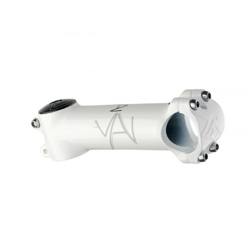 CINELLI VAI WHITE STEM