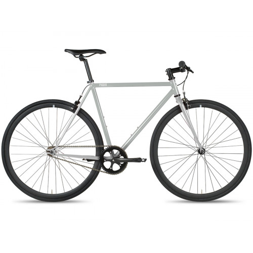 BICICLETA 6KU FIXIE & SINGLE SPEED CONCRETE