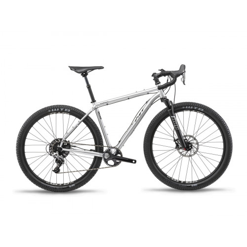 BIKE BOMBTRACK 2019 HOOK ADV