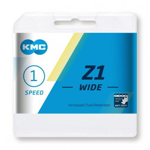 CADENA KMC Z1 WIDE GOLD