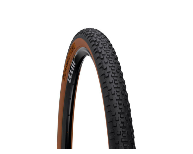 TIRE WTB RESOLUTE 700X42C