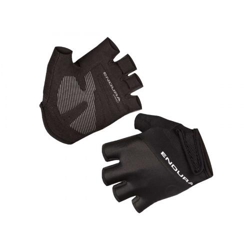 ENDURA XTRACT MITT II BLACK   GLOVE