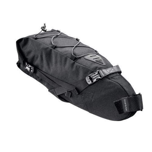 TOPEAK BACKLOADER 10L SADDLE BAG