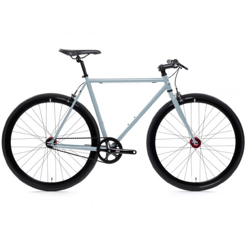 BICICLETA STATE BICYCLE CORE LINE PIGEON