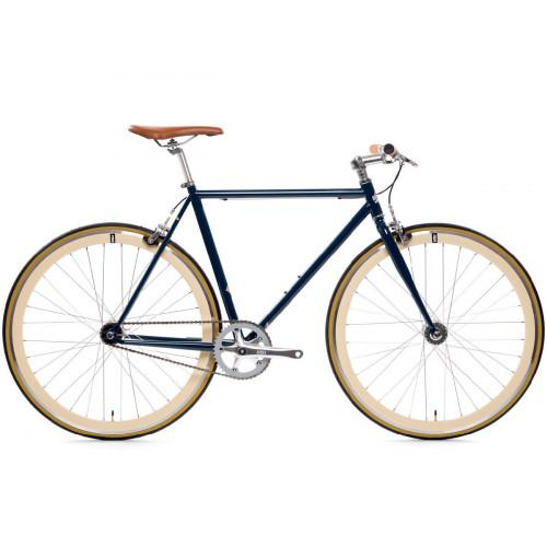 BIKE STATE BICYCLE CORE LINE RIGBY