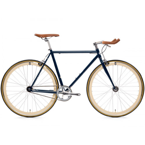 FIXIE BIKE STATE BICYCLE CORE LINE RIGBY