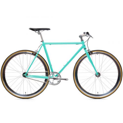 BICICLETA STATE BICYCLE CORE LINE DELFIN