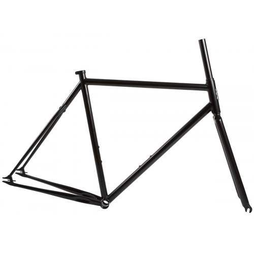 FRAMESET BLB X SQUID BIKES SO-EZ ED COATING