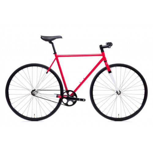 BICICLETA STATE BICYCLE CO MONTOYA DOBLE ALTURA