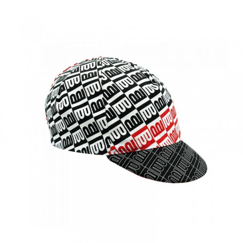 CYCLING CAP COLUMBUS CENTO