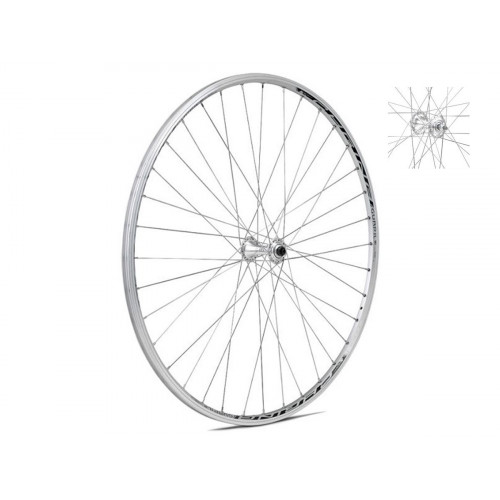 GURPIL CHRINA PISTA FRONT WHEEL