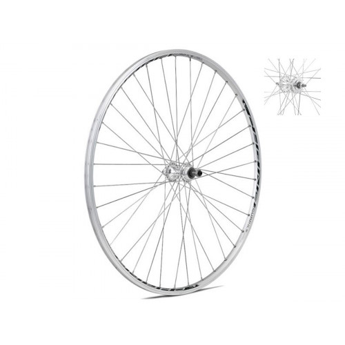 GURPIL CHRINA PISTA REAR WHEEL