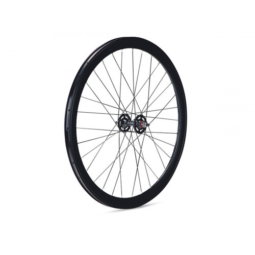 FRONT WHEEL GURPIL PISTA 42MM
