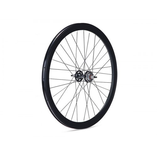 REAR WHEEL GURPIL PISTA 42MM