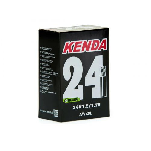INNERTUBE KENDA 20X1,75-2,125 SCHRADER