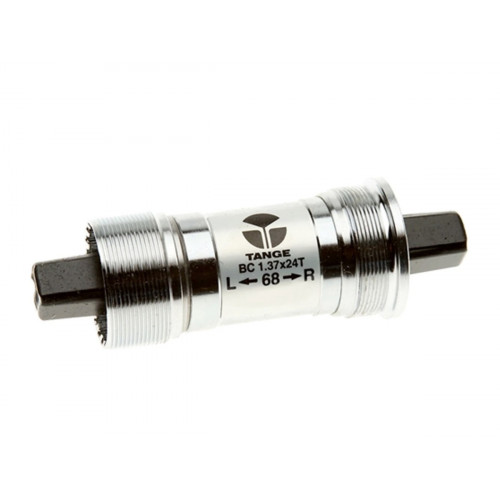BOTTOM BRACKET TANGE BSA 68MM