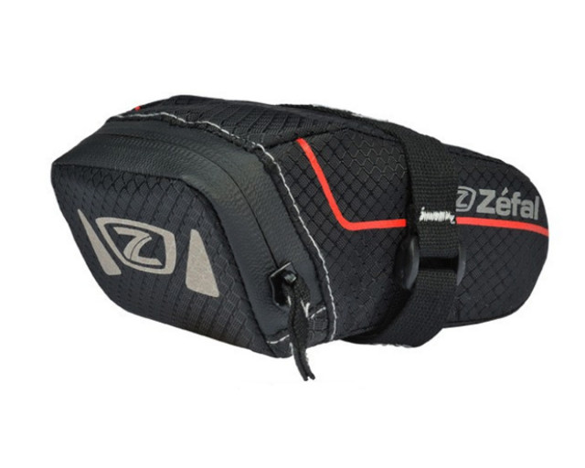 SADDLE BAG ZEFAL Z LIGHT PACK XS