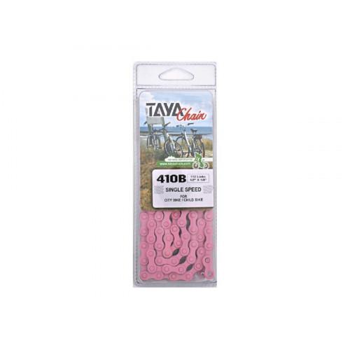 CHAIN TAYA 410 PINK