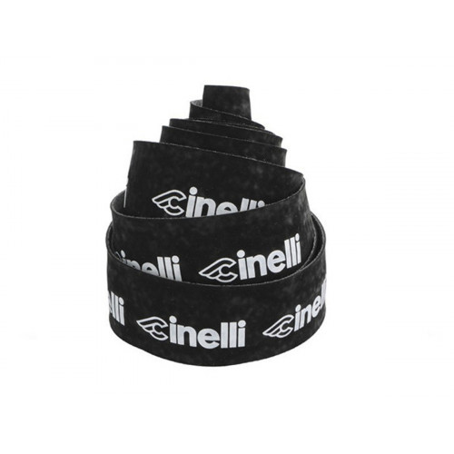 BAR TAPE CINELLI LOGO VELVET