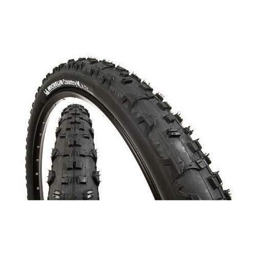 TIRE MICHELIN COUNTRY AT 26X2,00