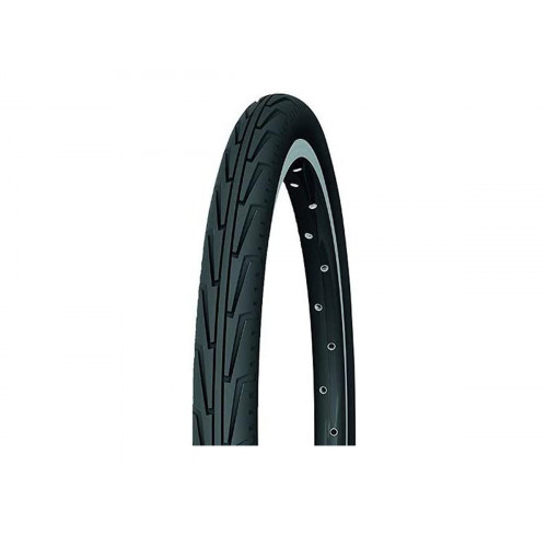 TIRE MICHELIN DIABOLO 20X1,75