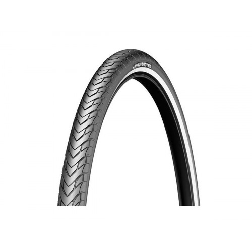TIRE MICHELIN PROTEK 700