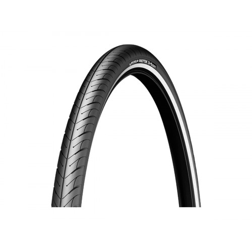 TIRE MICHELIN PROTEK URBAN 20X1,50