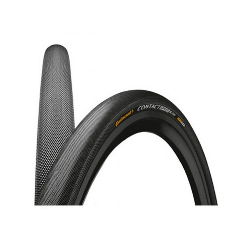 TIRE CONTINENTAL CONTACT SPEED