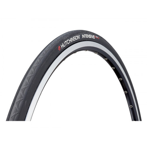 TIRE HUTCHINSON INTENSIVE 2 FOLDABLE