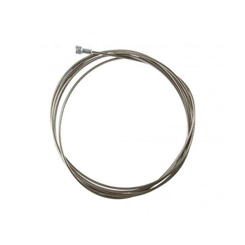 BRAKE CABLE REAR CAMPAGNOLO 1600MM