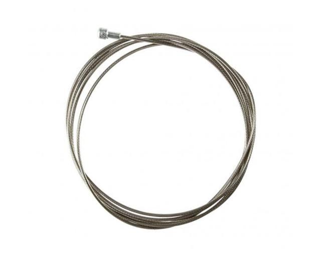 BRAKE CABLE REAR CAMPAGNOLO 1600MM