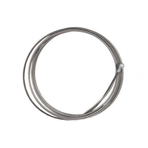 BRAKE CABLE SHIMANO ROAD INOX 2050MM.