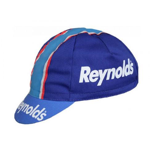 VINTAGE CYCLING CAP REYNOLDS