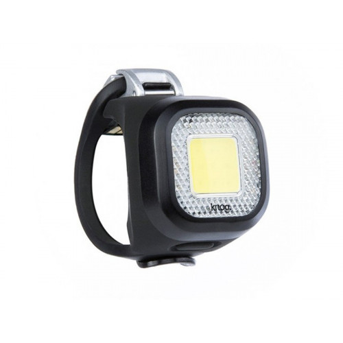LUZ KNOG BLINDER MINI CHIPPY DELANTERA