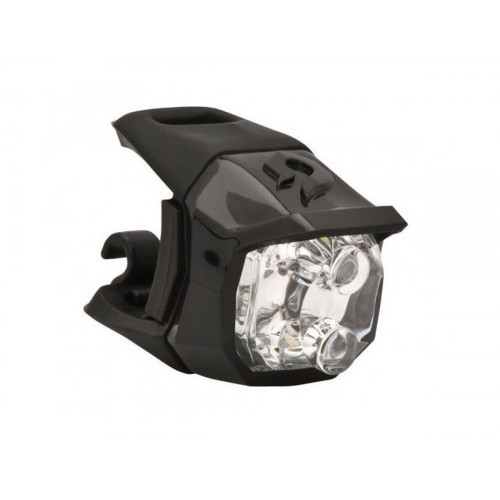 FRONT LIGHT BLACKBURN VOYAGER CLICK