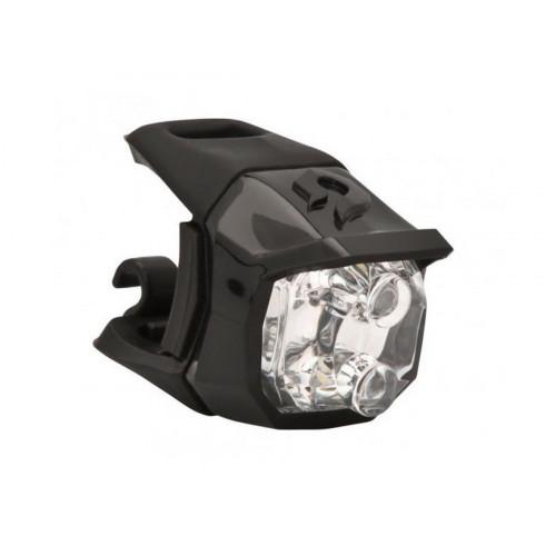 FRONT LIGHT BLACKBURN VOYAGER CLICK