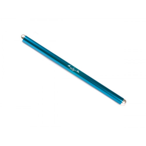 HANDLEBAR BLB Q-BAR BLUE