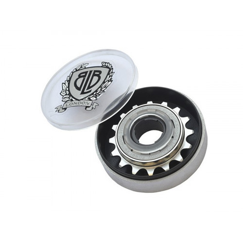 FREEWHEEL BLB SUPERIOR 30 CLICKS