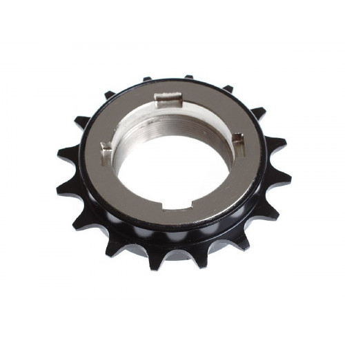 BLB ROYAL ED 108 CLICKS 17T FREEWHEEL