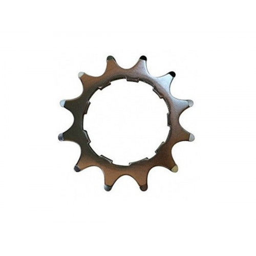 STURMEY ARCHER 9V SPROCKET