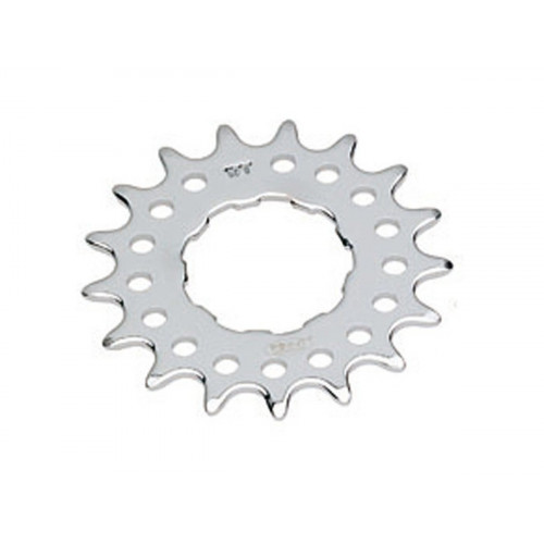SINGLE SPEED SSP-TX 17T SPROCKET