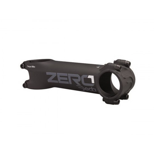 STEM AHEAD DEDA ZERO 1