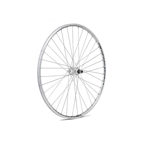 GURPIL CHRINA 700 CASSETTE REAR WHEEL SILVER
