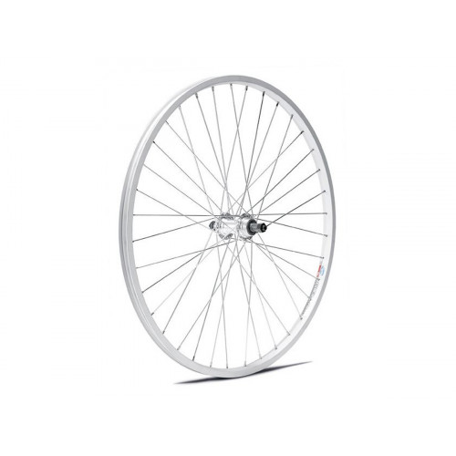 "REAR WHEEL GURPIL 26""  MTB CYBER 10"