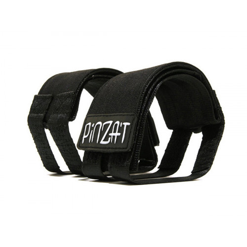 STRAPS PINZAT CLASSIC BLACK
