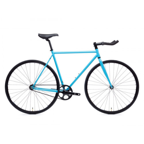 BICICLETA STATE BICYCLE CO 4130 CAROLINA