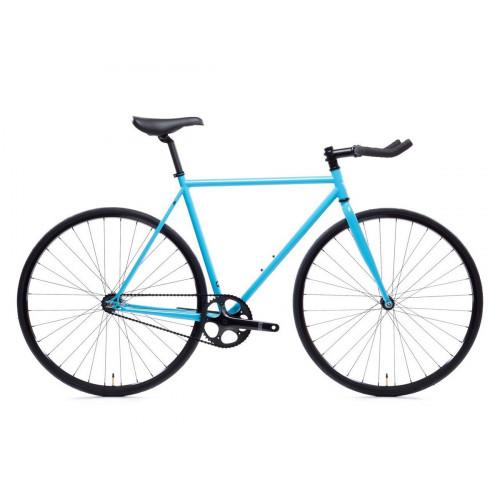 BIKE STATE BICYCLE CO 4130 CAROLINA